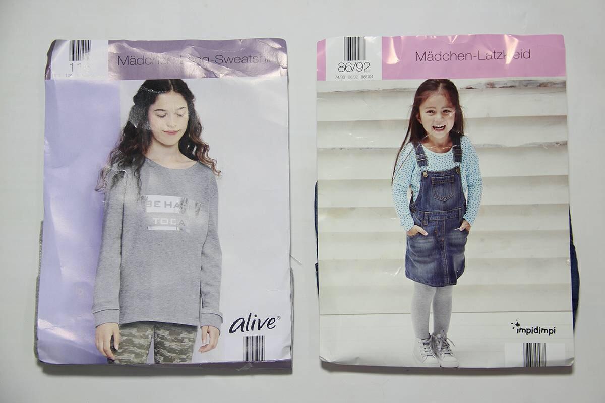 CRANE-мужская, женская и детская одежда из Европы на вес.http://lvivopt.com.ua/