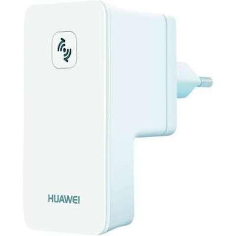 Репитер Wi-Fi Huawei WS320