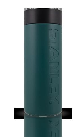 Термокружка Stanley Utility Tumbler (0,47 литра)
