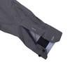 T79RC900305FAV-сорочка мужская