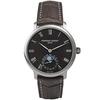 Часы наручные Frederique Constant FC-705GR4S6