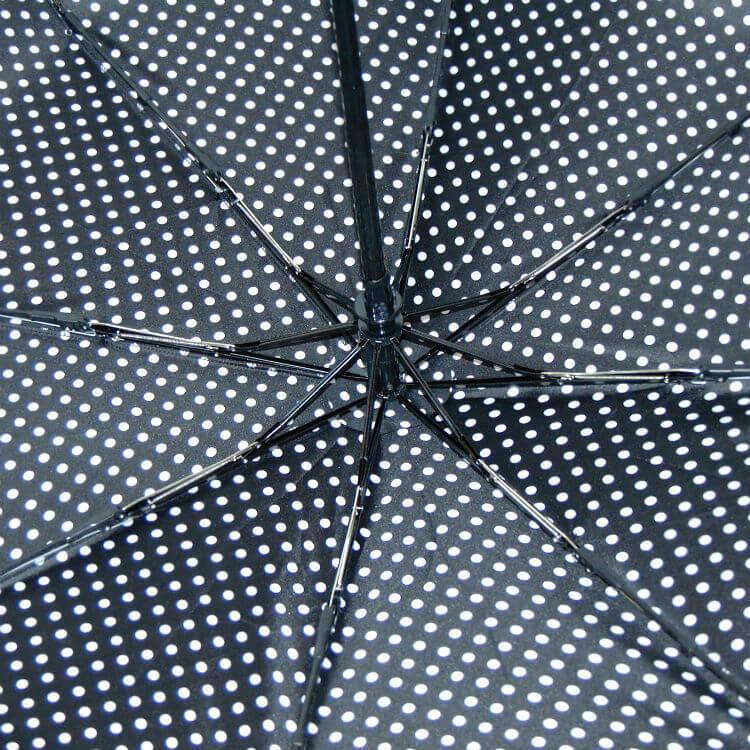 Зонт складной Ferre GF 371-7 Ombrello a Pois