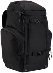 Рюкзак для ботинок Burton Booter True Black