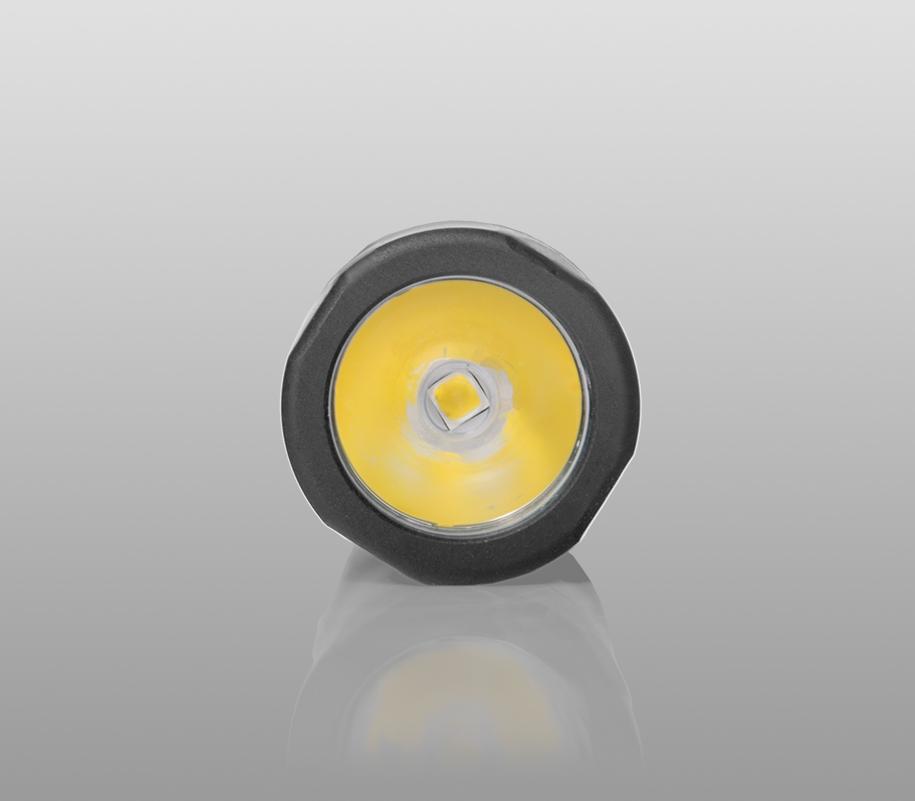 Тактический фонарь Armytek Partner A1 (тёплый свет) - фото 9