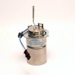 Горелка Webasto Thermo Top C/E/Z бензин 2