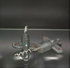 Штопор «Самолетик», фото 2