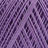 Пряжа YarnArt Violet 6309 (Лаванда)