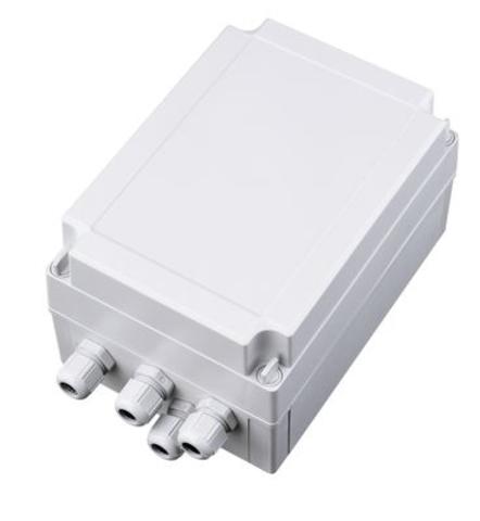 Siemens CAPA2415-W230