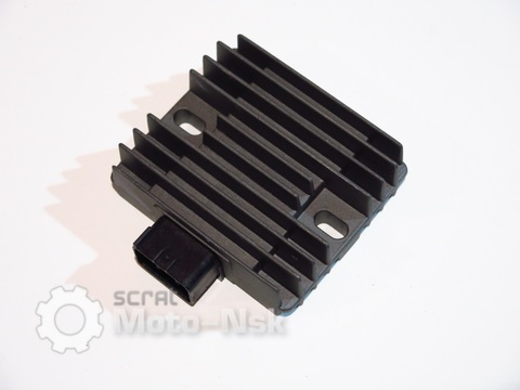 Реле регулятор Suzuki BK GSR400 GSR600 06-10