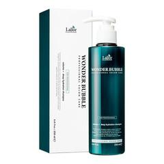 La'dor -  Увлажняющий шампунь для волос