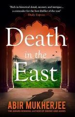 Death in the East: A Novel