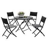 Комплект мебели Garden Way Vieux