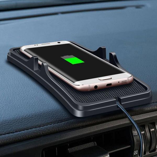 Архив Автомобильная беспроводная зарядка-коврик Wireless Charger moskva-Non-slip_Qi_Wireless_avto_zaryadnoe_ustroystvo_GPS_derzhatel_dlya_Samsung_S8_S8_Plus_301.jpeg