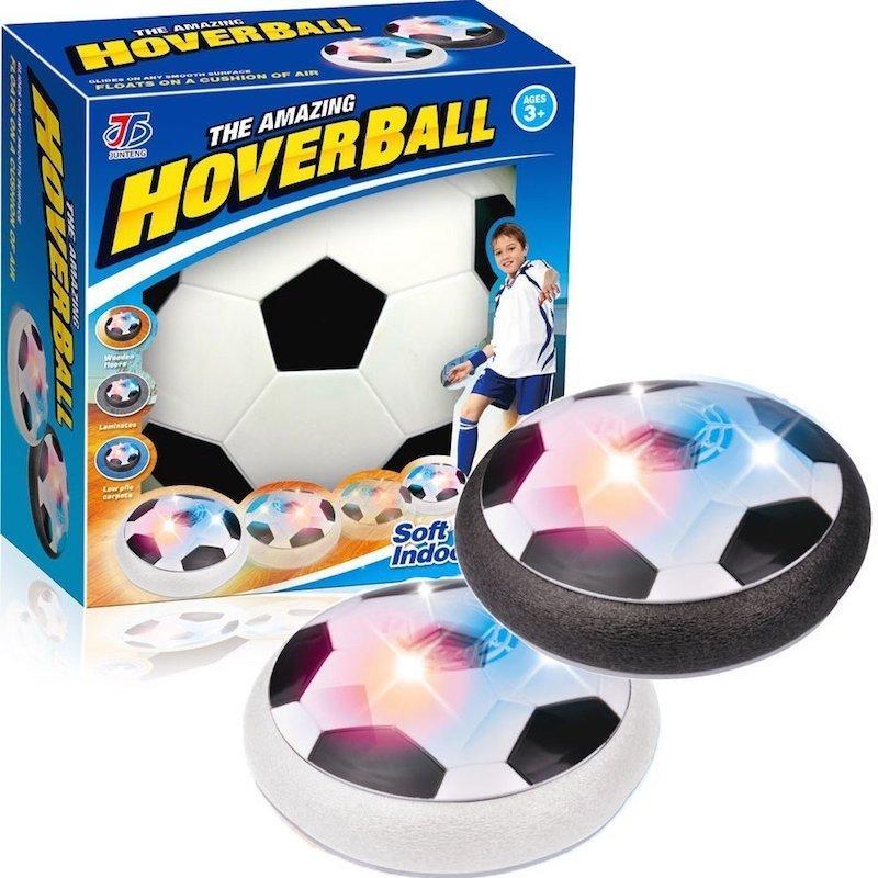 Товары на Маркете Футбольный мяч Hover Ball HOVER_BALL_.jpg