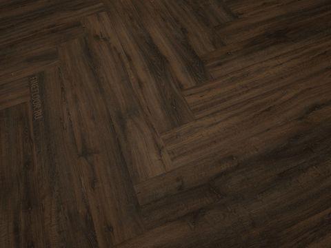 Виниловый ламинат Fine Floor 1812 Gear Херес
