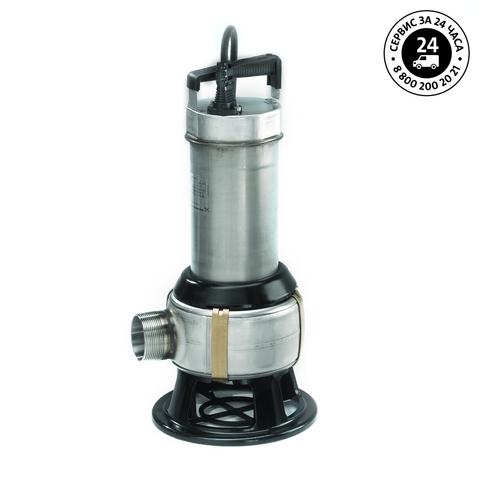 Дренажный насос - Grundfos Unilift AP 35B.50.08.1.V