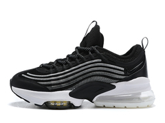 Nike Air Max ZM950 'Black/White'