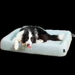 Лежанка для домашних животных Pet Sleep Bed