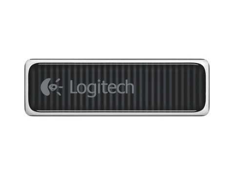 LOGITECH_Cube_Black-3.jpg