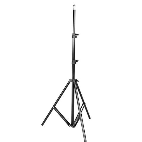 Штатив для фотовспышки 1.86 м NiceFoto LS-220A