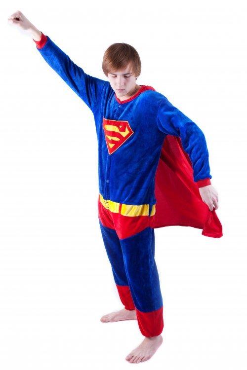 Каталог Супермен a0b28e7378da9e875a16664f24c95b71.jpg