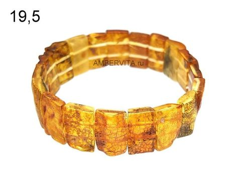 янтарный браслет лечебный