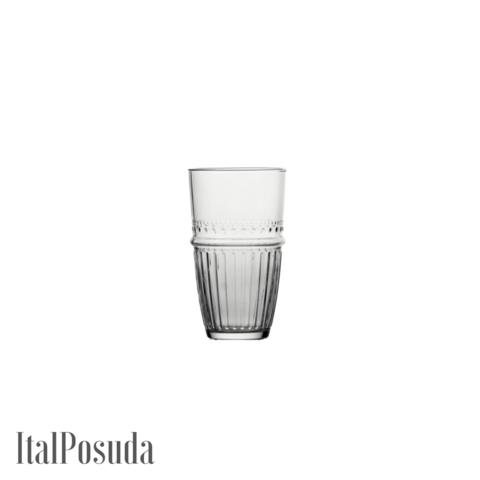 Набор стаканов Luminarc Louison (Луизон), 3 шт N4083