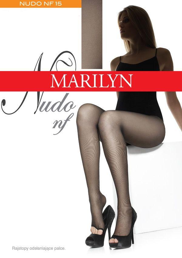 Колготки Marilyn Nudo Nf