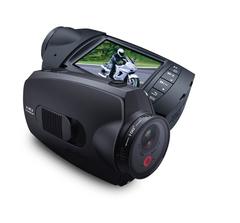 Видеорегистратор Eplutus DVR-968(спорт. камера)