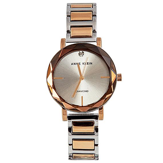 Часы наручные Anne Klein AK/3279SVRT