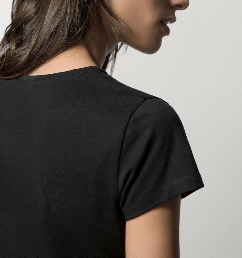 Shirt U