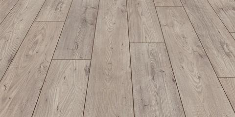 Ламинат My Floor Chalet M1002 Каштан бежевый