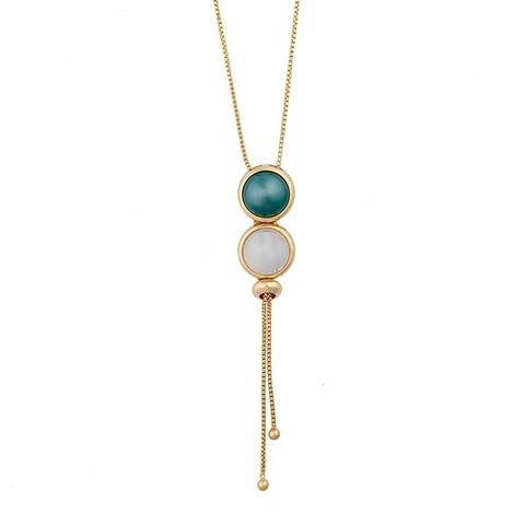 Сотуар Pearl G.Agate-Opaline B1793.17.25 G/BW/G