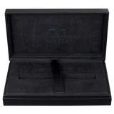 Parker Premier Luxury K565 Black CT Mblack (1876393)