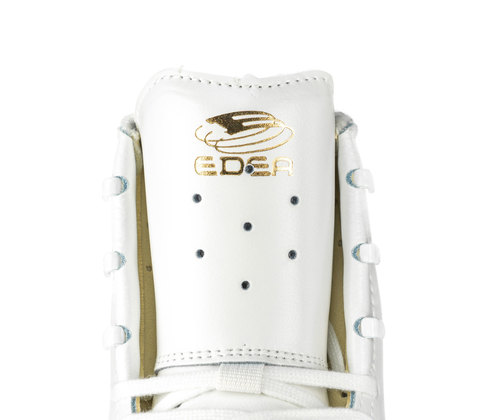 Комплект Edea Overture c лезвиями Ultima Mirage