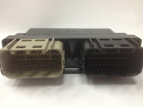 Блок CDI Suzuki DF40-DF60 '11-'12