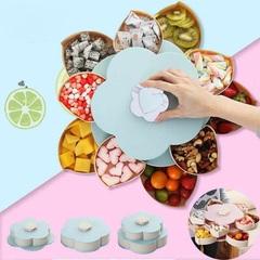 Менажница Candy box (конфетница)
