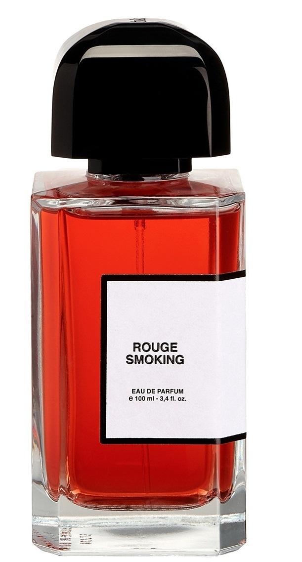 Rouge Smoking EDP