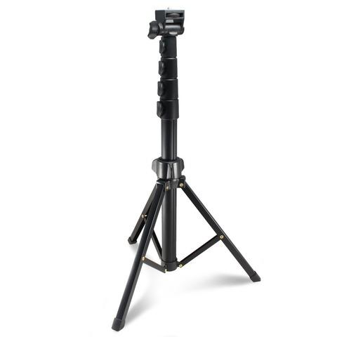 Трипод JMARY MT-36 530-1710мм (Черный)