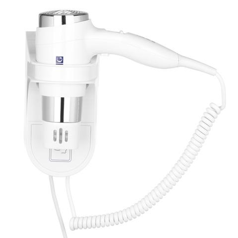 Фен для сушки волос BXG-1600H1