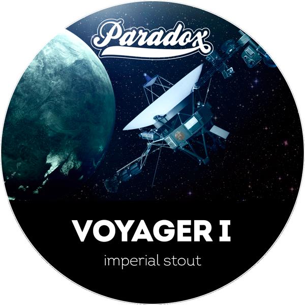 https://static-sl.insales.ru/images/products/1/322/214647106/voyager1_krug.png
