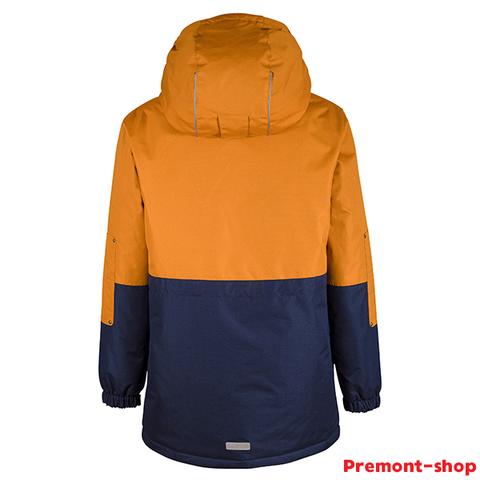 Куртка Premont Остров Элсмир SP72426 Blue