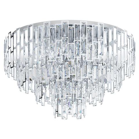 Потолочный светильник  Eglo CALMEILLES 1 39625