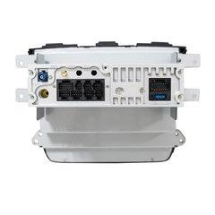 ШТАТНАЯ МАГНИТОЛА KIA SORENTO (2012-2016) ANDROID 8.1 4/64GB IPS DSP 4G  модель KR-9275-S9