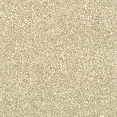 ПВХ плитка Tarkett Murano Diamond