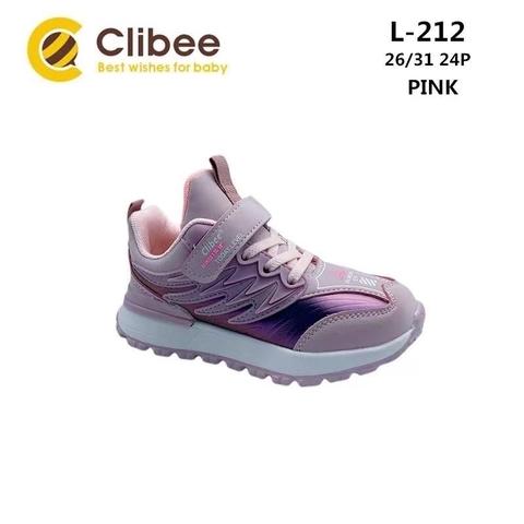 clibee l212