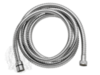 Душевой шланг 150см. Migliore Ricambi ML.RIC-30.150 хром