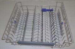 верхняя корзина посудомойки Беко 1751302000