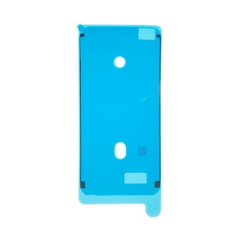 Проклейка дисплейного модуля для iPhone X 10/XS/XR/XS Max