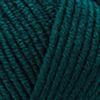 Пряжа Nako Arctic 6072 (Темно-изумрудный)